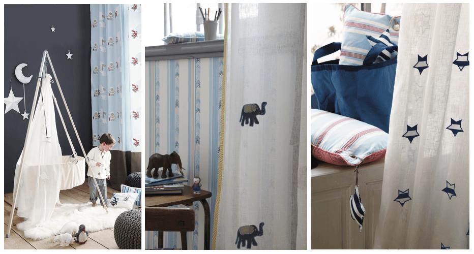 Traumhafte Babyzimmer Deko: Top 3 Gestaltungsideen